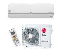LG PC18SQ кондиционер настенный