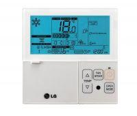 LG PREMTB001 проводной пульт дистанционного управления
