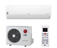 LG B18TS NSK B18TS UL2 кондиционер настенный
