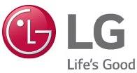 Кондиционер LG купить по лучшей цене!
